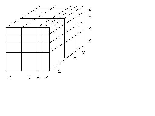 Mision y Vision Area de Matematica | humbertorios